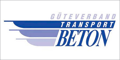 Güteverband Transport-Beton