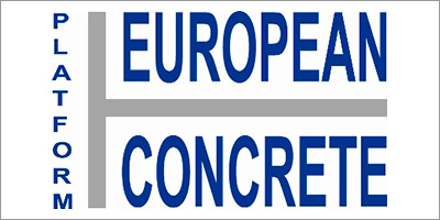 New European concrete Platform