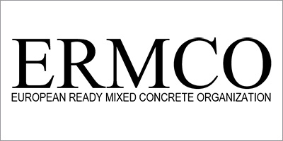 European Ready Mixed Concrete Organization