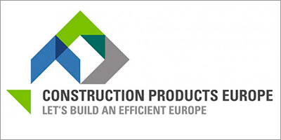 Construction Products Europe