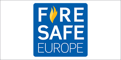 Fire Safe Europe