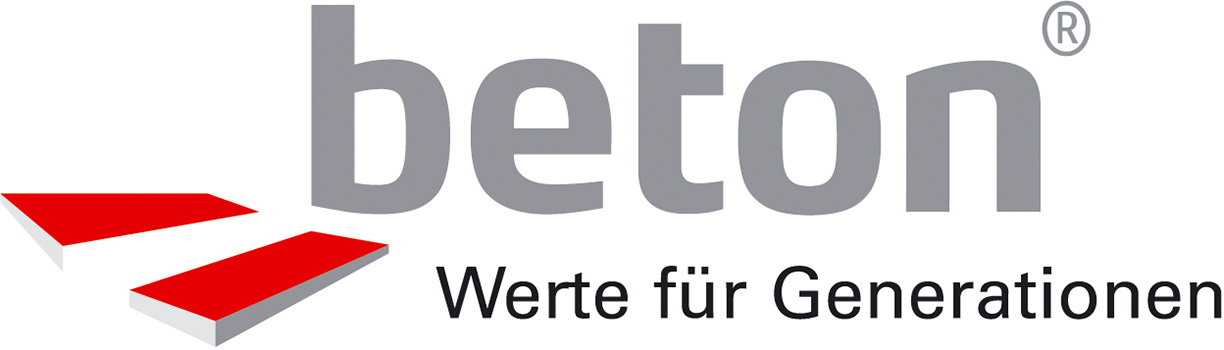 www.beton.or.at